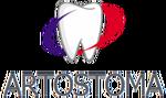 ARTOSTOMA, UAB odontologijos kabinetas