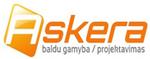 ASKERA, UAB