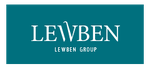 LEWBEN FINANCIAL SERVICES CENTER, UAB