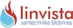 LINVISTA, UAB