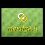 METALGA, UAB