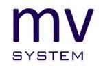 MV SYSTEM, UAB