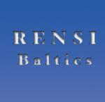 RENSI BALTICS, UAB